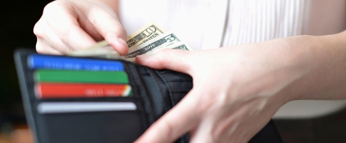 fast cash personal loans quick cash