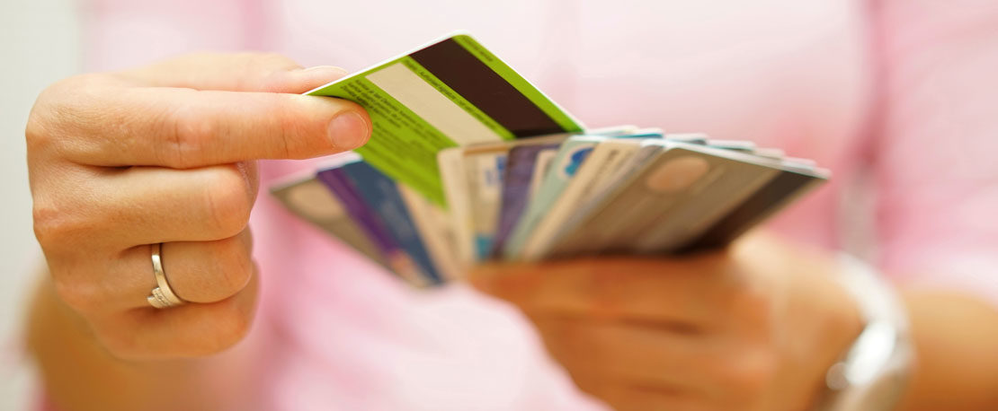 The Differences Between Debit And Credit