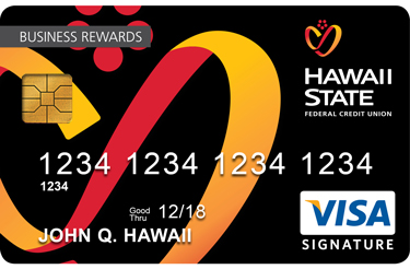 Business loans loans lines of credit hawaii state fcu business visasupsup platinum rewards credit card reheart