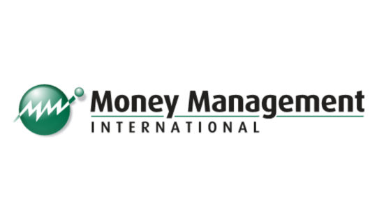 Money Management International logo.