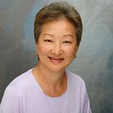 Hawaii State FCU Director Rochelle Lee Gregson