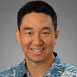 Hawaii State FCU Commercial Credit Professional Jon Tsuda