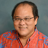 Hawaii State FCU Mililani Mauka Branch CFS Financial Advisor Regan Yamada