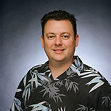 Hawaii State FCU Main Branch Mortgage Loan Officer Scott Secker