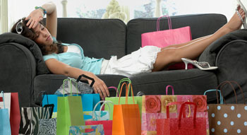 Tips For Sensible Holiday Spending
