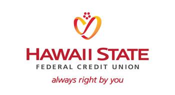 Hawaii State FCU Event