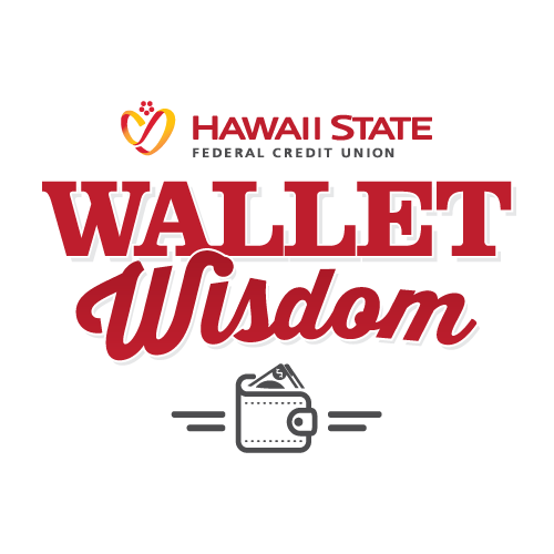 Wallet Wisdom blog logo