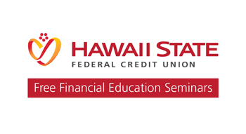 Financial Education Seminar Featured Image