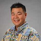 Hawaii Kai Branch Manager - Troy Yoshimura