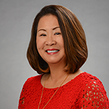 Hawaii State FCU Mortgage Loan Officer Mihe Muraoka