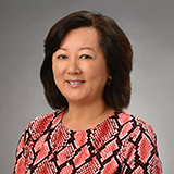 Hawaii State FCU Mortgage Loan Officer Elaine Conroy