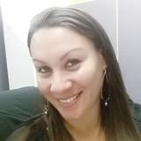 Tara Correa