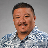 Joseph-Chee-Branch-Manager-Kahului
