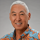 Lloyd Sugano-Financial-Advisor-160x160