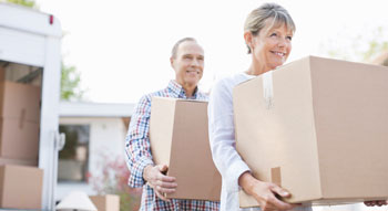 Featuring Downsizing for seniors makes financial sense Blog