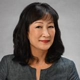 Photo of Cynthia Machida