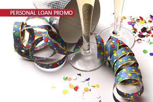 Recovery Loan JAN 2019 300 x 200