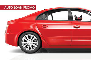 Auto-Loan-OLB-Banner