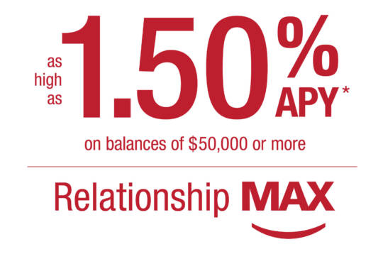 Relationship-MAX-Savings-Graphic-475x315-New
