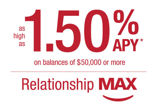 Relationship-MAX-540x378-Graphic