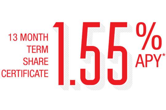 13-month-term-share-475x315-rev