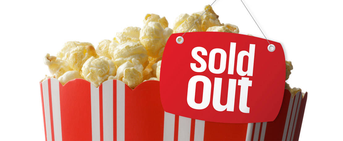 Popcorn-Sold-out-HERO-Web-1110x458