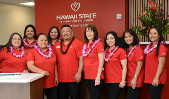 Kahului-Branch-Grand-Opening-Staff-730x430-Image