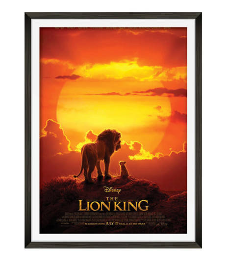 Lion-King-Summer-Movie-Poster-600x700