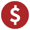 Mobile-App_Manage-Money_Icon