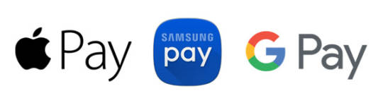 apple-google-samsung-pay-blog