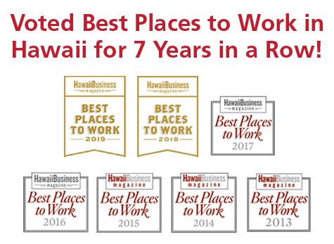 Best-places-to-work-7yrs-logos-475x347