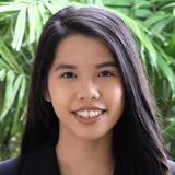 Scholarship-Anna-Chen
