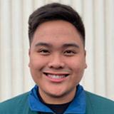 Scholarship-Brandon-Ragasa