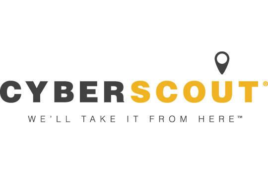 CyberScout-540x378-logo