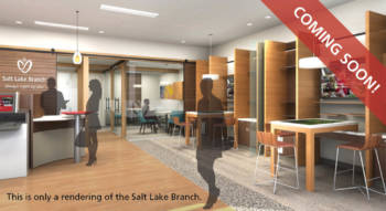 salt-lake-coming-soon-350x191