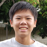 Scholarship-Justin-Loi