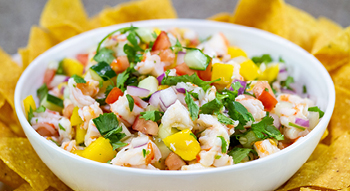 mango-shrimp-ceviche-hero