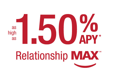 Relationship-MAX-475x315-Graphic-SM
