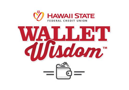 wallet-wisdom-TM-logo-500x500