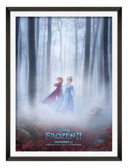 Frozen-2-Poster-Artwork