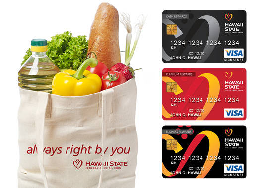 Gas-and-Grocery-Credit-Card-Oct2019-Promo-v2