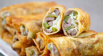 Philly-Cheesesteak-Egg-Roll-Image