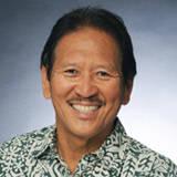 Photo of Grant Tanimoto, Board of Director