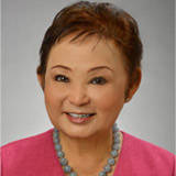 Photo of Marion Higa, Board of Director