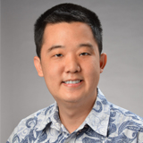 Photo of Ross Kumasaki, Financial Advisor