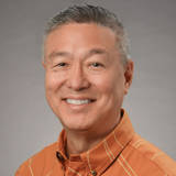 Photo of Hawaii State FCU Board of Director, Mark Yamakawa, Board Secretary