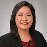 Photo of Tiffany Brash-Kaneshiro, Branch Manager at the Salt Lake Branch