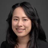 Photo of 2020 Scholarship Recipient, Chelsea Yin