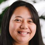 Photo of 2020 Scholarship Recipient, Cierralyn Cabral