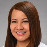 Photo of Kim Weitzel, Financial Advisor with Hawaii State FCU
